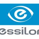 Essilor sensibilise à la santé visuelle au Festival de Cabourg