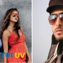 L'offre solaire d'Essilor se renouvelle avec e-mirror UV et Xperio Colors