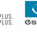 Essilor annonce un projet d'investissement industriel pour consolider son ancrage local