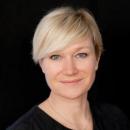 Krys accueille Estelle Guérin au poste de directeur d'enseigne
