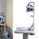 Un appareil autonome pour diagnostiquer la sécheresse oculaire