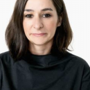 Cristina Trujillo, nommée PDG d'Etnia Barcelona
