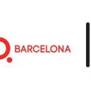 Etnia Barcelona acquiert une jeune marque de lunettes