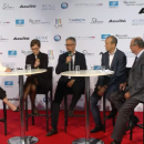 Débat TV: La place de l'optométrie chez nos voisins européens