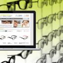 Evioo.com ambitionne d'ouvrir 100 magasins « phygital » à l'horizon 2018