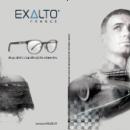 Avec Exalto, Oxibis Group conçoit une collection masculine technique