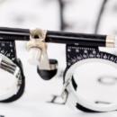 Des opticiens dans les Ehpad pour réaliser des examens de réfraction: proposition de loi adoptée!