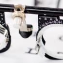 Les opticiens pourraient réaliser des examens de réfraction en Ehpad. La proposition de loi de plusieurs parlementaires