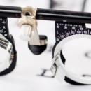 Renouvellement des lunettes: Les orthoptistes devraient pouvoir adapter les corrections comme les opticiens