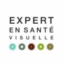 Les Opticiens Libres deviennent les « Experts en Santé Visuelle », sponsors des séries US sur TF1