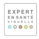 Groupe All: les opticiens « Expert en Santé Visuelle » recommandés par leurs clients