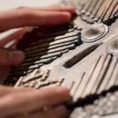 « Picasso Primitif », exposition tactile pour les personnes en situation de handicap visuel