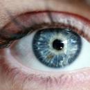 Le syndrome de l'oeil sec est en augmentation, le confinement et le télétravail n'y sont pas étrangers