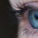 Aux États-Unis, le port du masque fait progresser... les chirurgies oculaires!