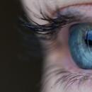 Les lampes UV-C, utilisées pour désinfecter, sont néfastes pour les yeux