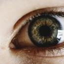 Des chercheurs associent la myopie à un mauvais sommeil