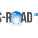 Avec plus de 1 000 catalogues disponibles, Eyes-Road facilite vos échanges avec les fabricants