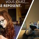Avec Eyezen, Essilor compte redonner de la valeur ajoutée aux unifocaux