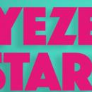 Avec Eyezen Start, Essilor veut imposer une nouvelle référence sur le marché des unifocaux