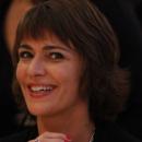 Décès de Fabienne Corsarelli, responsable grands comptes chez CooperVision