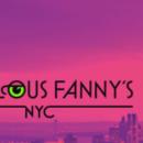 Des lunettes vintage haut de gamme signées Fabulous Fanny's NYC