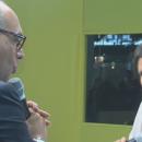 Débat TV Silmo: Face à Face entre Carte Blanche Partenaires et le Groupe All