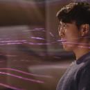 Les lunettes RA de Facebook vont révolutionner la perception des sons