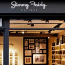 Jimmy Fairly veut rabattre les codes de l'optique et ouvre son capital à un fonds d'investissement