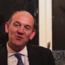 Supprimer les réseaux de soins: les explications du député Fasquelle et de Frédéric Bizard