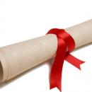 La fin de la fraude aux faux diplômes