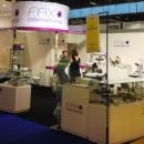Fax International fête son 30ème anniversaire et prépare l'avenir