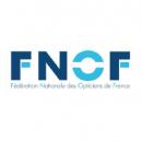Reportage « Que valent les lunettes low-cost? »: la Fnof contre-attaque et alerte le CSA