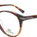 Silmo 2019: A découvrir la collection Festina Eyewear chez Art'Monium