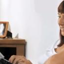 « GlassesOff »: une application pour lire sans lunettes après 40 ans!