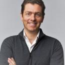 Un nouveau président de la division sport et luxe chez Bollé Brands