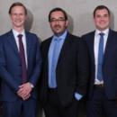 Une chaîne leader d'optique investit des millions dans FittingBox