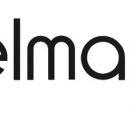 Fielmann: un 1er semestre en forte croissance et un bénéfice plus que doublé