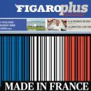 L'optique, un secteur porteur du Made In France à l'honneur dans le Figaro