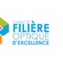 """La """"filière optique d'excellence"""" approuve le rapport de l'Igas"""