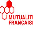 La Mutualité Française s'appuie sur l'optique pour contester la taxe Covid