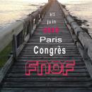 Quelle profession pour demain? La Fnof vous donne rendez-vous à Paris le 15 juin