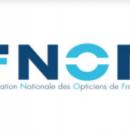 La Fnof invite tous les opticiens à une journée d'information