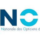 Interdiction de transmettre les données de santé aux Ocam, arrêt des prises en charge en décembre: la Fnof fait le point