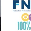 « Le 100% Santé ne fonctionne pas car le produit ne correspond pas au marché » selon Alain Gerbel, président de la Fnof