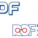 « RAC 0 » en optique: Les réactions des syndicats d'opticiens à l'avis de projet de réforme