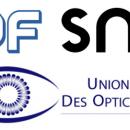 Fnof, Snor et UDO: 1re mesure de l'audience pour la représentativité patronale