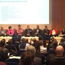 10 associations locales confirment leur soutien à la Fnof