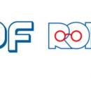 Transmission des données: les syndicats d'opticiens toujours pas d'accord avec les fédérations d'assureurs