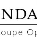Optic 2000 et Antropia accompagnent deux start-up dans le domaine de la vue et de l'audition