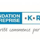 La Fondation Krys Group s'affirme en tant qu'acteur engagé dans la santé visuelle pour tous